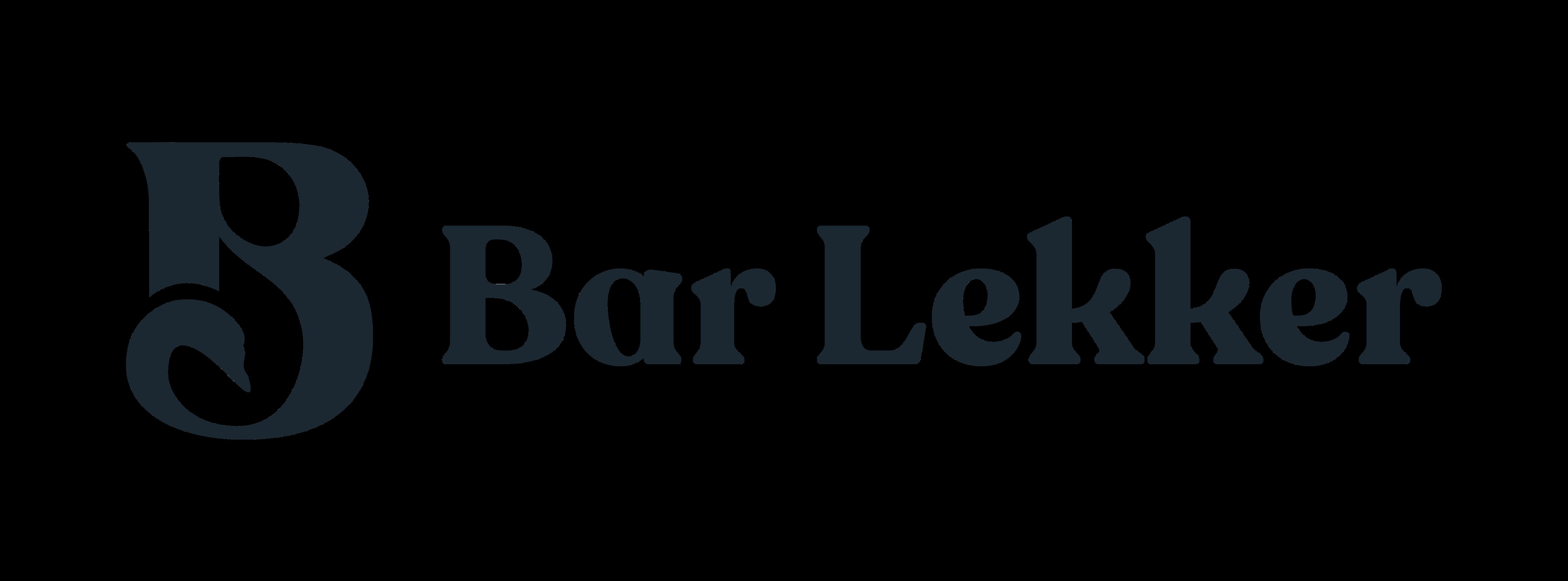 Bar Lekker